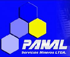 Panal, Servicios Mineros Ltda.