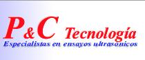 P & C Tecnología