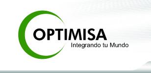 Optimisa S.A.