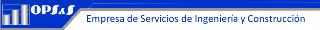 OPS & S Consultora de Chile S.A.