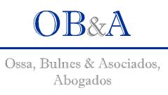 OB & A