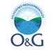 O & G Ltda.