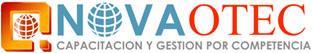 Novaotec Capacitación Empresarial