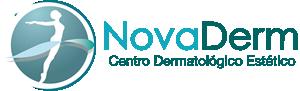 Novaderm Ltda.