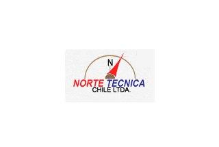 Norte Técnica Chile Ltda.