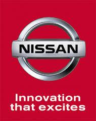NISSAN, Distribuidora Automotriz Marubeni Ltda.