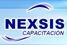 Nexsis Servicios de Capacitación Ltda.
