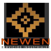 Newen Ltda.