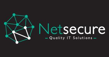 NetSecure Informática Ltda.