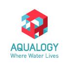 Aqualogy Medioambiente Chile S.A. en Providencia