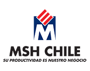 MSH Chile Ltda.