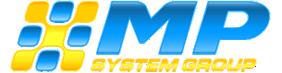 MP System América Latina - Chile
