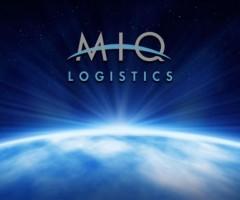 MIQ Logistic Inc. Ltda.