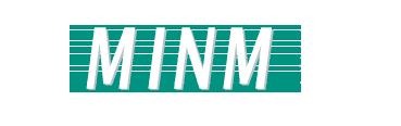 Minm Ltda.