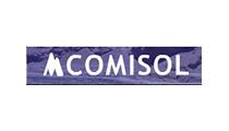 Minera Soledad Ltda., COMISOL