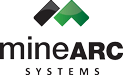 Minearc Systems S.A.