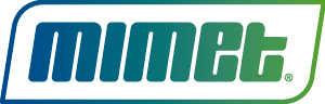 Mimet S.A.