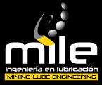 Mile S.A.