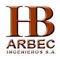 ARBEC INGENIEROS S.A.