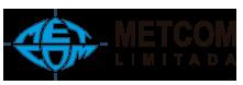 Metcom Ltda.