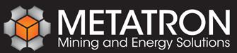Metatron S.A.