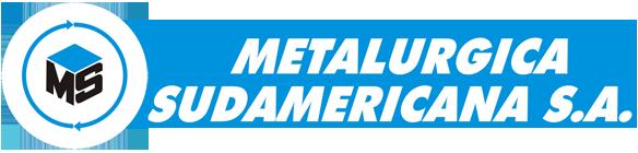 Metalúrgica Sudamericana S.A.