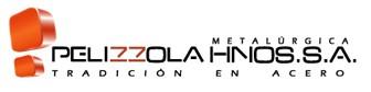 Metalúrgica Pelizzola Hnos. S.A.