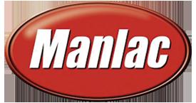 Metalúrgica Manlac S.A.
