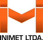 Metalúrgica Inimet Ltda.