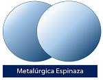 Metalúrgica Espinaza y Cía. Ltda.