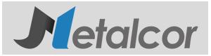 Metalúrgica Cornejo Ltda.