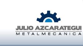 Metalmecánica JAR