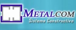 Metalcom Ltda.