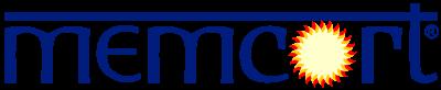 Memcort Ltda.