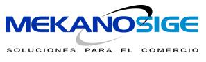 Mekano Equipos S.A.