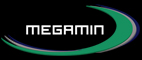 Megamin S.A.