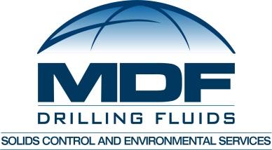 MDF S.A.