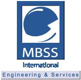 MBSS International Ltda.