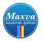 Maxva Soluciones Gráficas