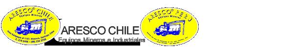Aresco Chile Ltda.