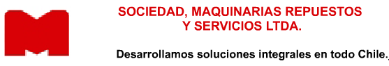 Marse Ltda.