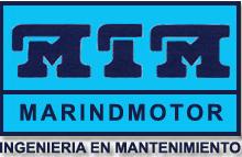 Marindmotor Ltda.
