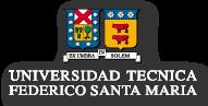 Magister en Gestión de Activos y Mantenimiento - Universidad Santa María