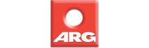 ARG Perforaciones