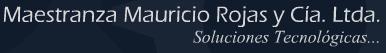 Maestranza Mauricio Rojas y Cía. Ltda.