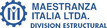 Maestranza Italia Ltda.