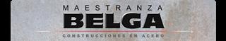 Maestranza Belga Ltda.