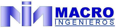 Macro Ingenieros Ltda.
