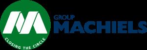 Machiels Building Solutions (America del Sur - Group Machiels)