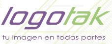 Logotak